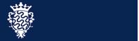 Restart Group Logo